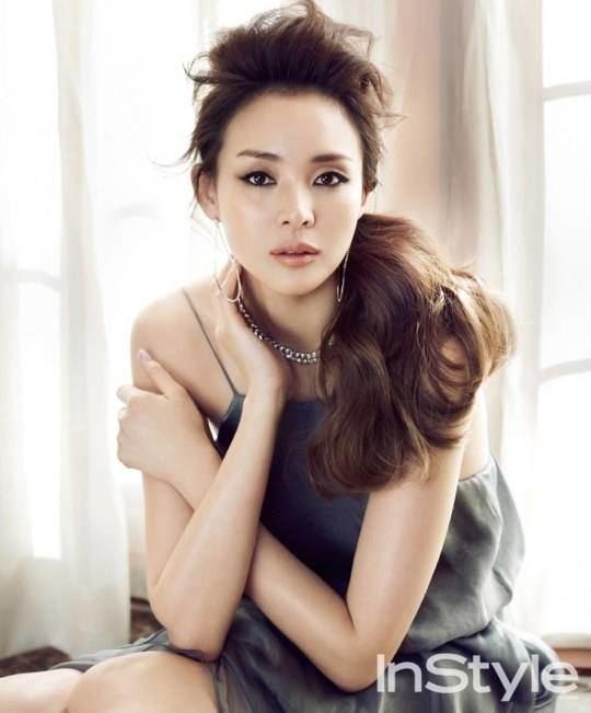 Shiho Yano Yano Shiho39s shares true love story with Choo Sung Hoon Koogle TV