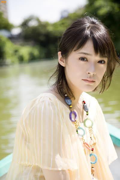 Shihori Kanjiya Shihori Kanjiya Japanese Female Artists AFspot Forum