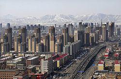 Shijiazhuang httpsuploadwikimediaorgwikipediacommonsthu