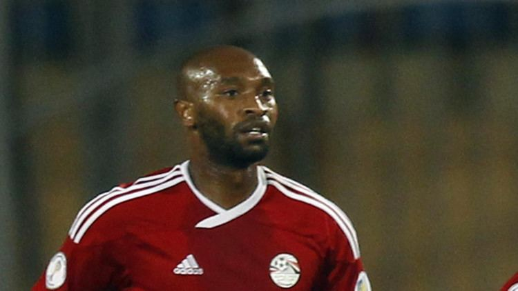 Shikabala Egypt39s Shikabala to play with Sporting Lisbon39s 39B team