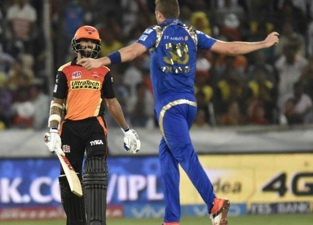 IPL 2016 SRH opening batsman Shikhar Dhawans time to find form