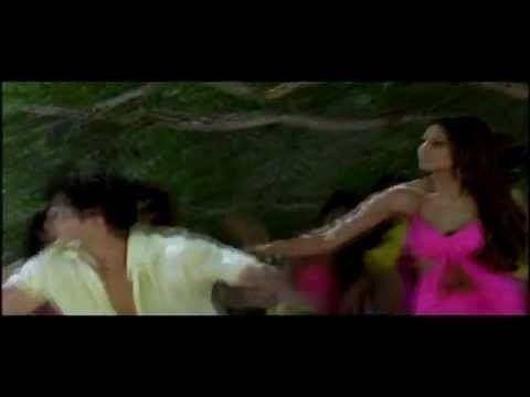 Dheere Dheere Hua Dil Ye JawanHindi Film Shikhar Ft Ajay Devgan
