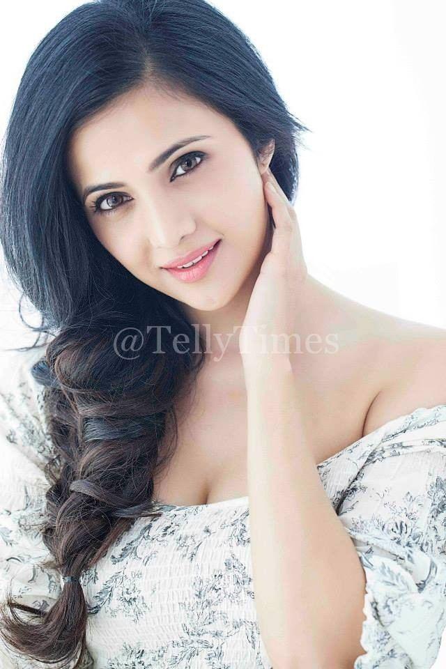 Shilpa Anand wwwhotstarzinfowpcontentuploads20150610001