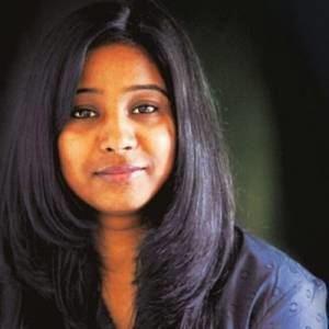 Shilpa Rao sim03incom25cf5d181b7f69aa68ffdd8e2d13fbbfe5mjpg