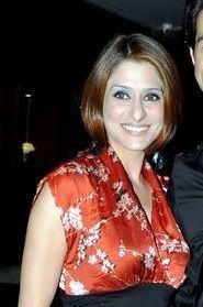 Shilpa Sakhlani httpsuploadwikimediaorgwikipediacommons88