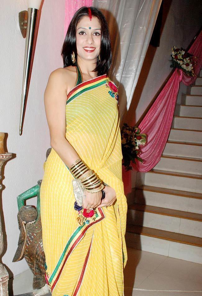 Shilpa Sakhlani AamirSanjeeda39s wedding album Photo11 India Today