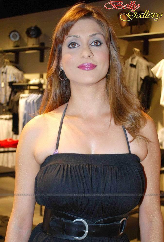 Shilpa Sakhlani Shilpa Sakhlani Bollygallery Album