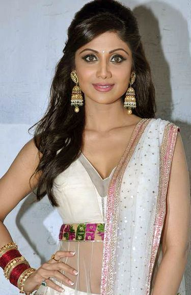 Shilpa Shetty ShilpaShettyjpg