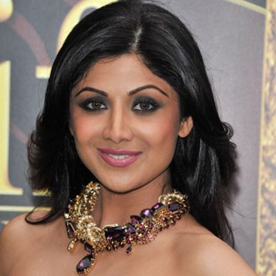 Shilpa Shetty Shilpa Shetty rates Saif Ali Khan as most stylish actor in