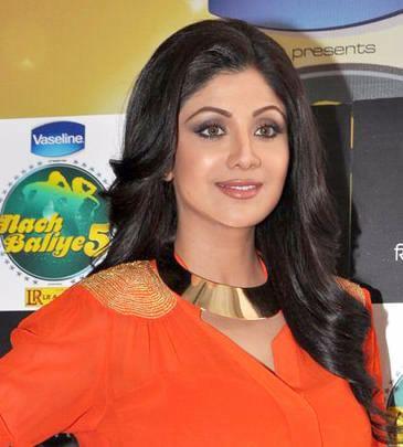 Shilpa Shetty httpsuploadwikimediaorgwikipediacommons66