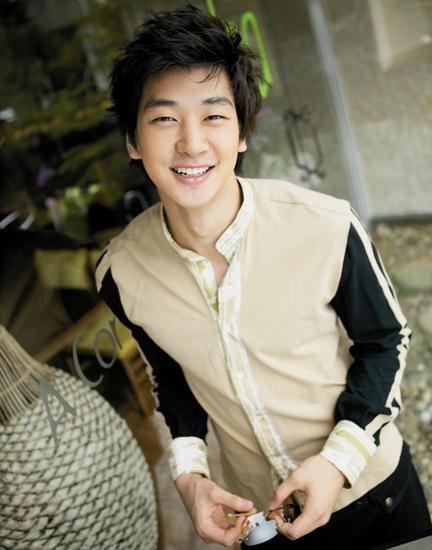 Shim Ji-ho Shim Ji Ho Korean Actor amp Actress