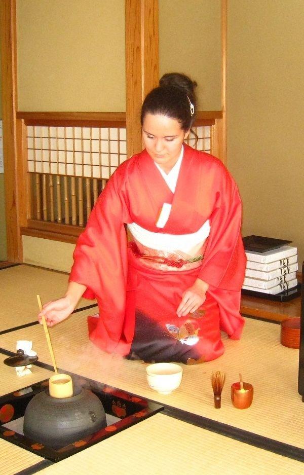 Shimane Prefecture Culture of Shimane Prefecture