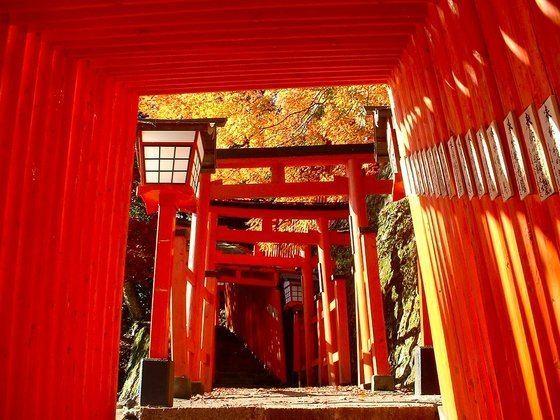 Shimane Prefecture Tourist places in Shimane Prefecture