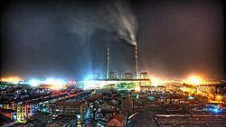 Shimen County httpsuploadwikimediaorgwikipediacommonsthu