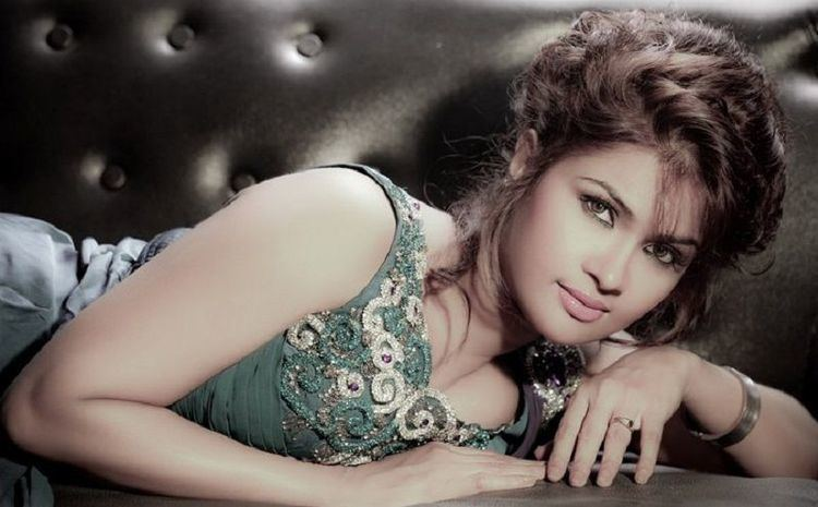 Shimla (actress) Shimla Bangladeshi actress wallpapers and wiki Bangladeshi actress