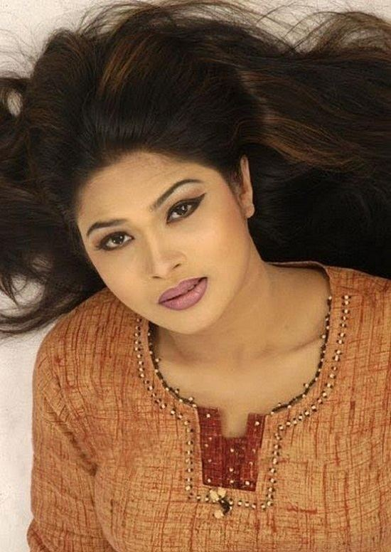 Shimla (actress) Shimla Bangladeshi actress wallpapers and wiki