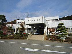 Shimonita, Gunma httpsuploadwikimediaorgwikipediacommonsthu