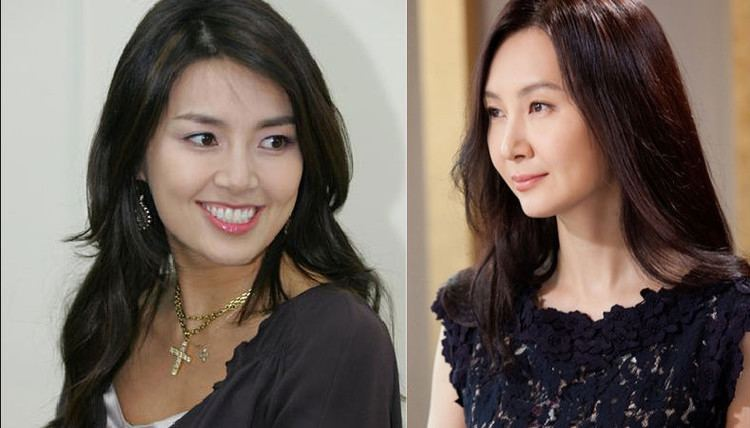 Shin Ae-ra Superman Returnsquot Narrator to Change from Choi Si Ra to