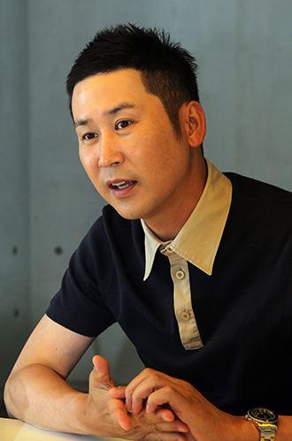 Shin Dong-yup (comedian) Shin Dongyup made millions last yearINSIDE Korea JoongAng Daily