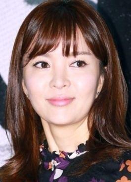 Shin Eun-jung Shin Eun Jung