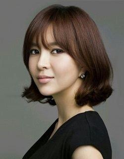 Shin Eun-jung asianwikicomimages118ShinEunJungp02jpg