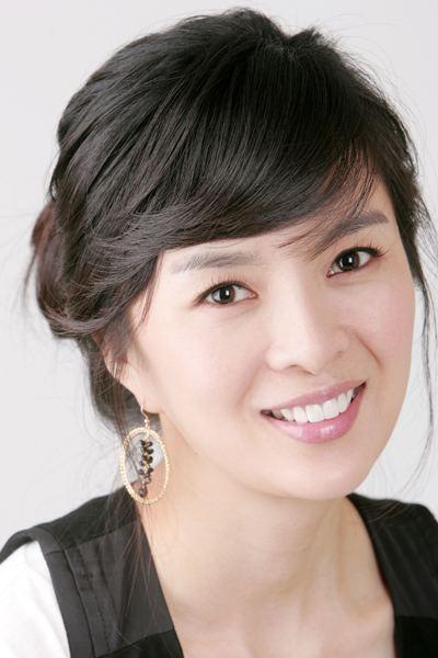 Shin Eun-jung Shin Eun jung Alchetron The Free Social Encyclopedia