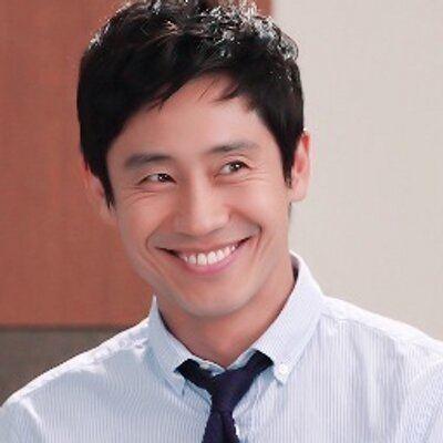 Shin Ha-kyun Shin Ha Kyun fan SHKfan Twitter