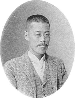 Shin Hirayama Shin Hirayama Wikipedia la enciclopedia libre