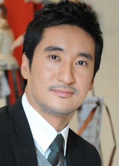 Shin Hyun-joon (actor) starkoreandramaorgwpcontentuploads200606Sh