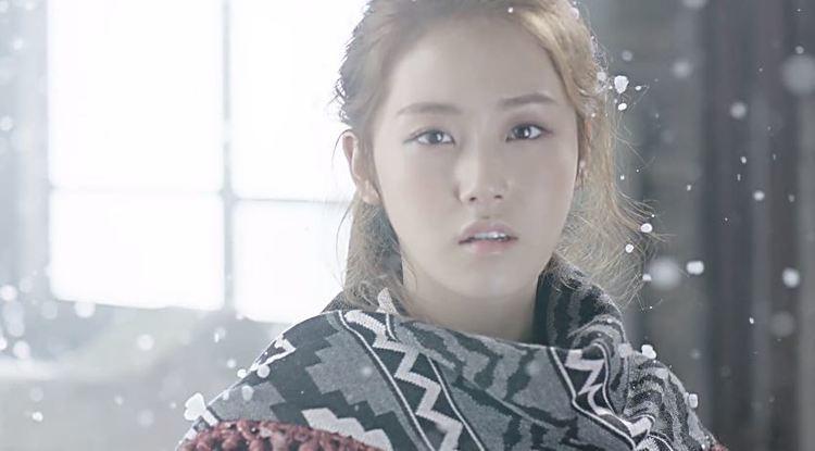 Shin Ji-hoon Beast39s Yong Jun Hyung Composes Shin Ji Hoon39s Debut Track