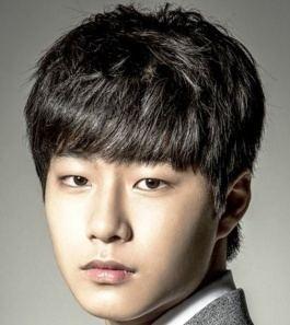 Shin Ki-joon imdldbnetcacheJvR071Nej2Z4e96dfecjpg