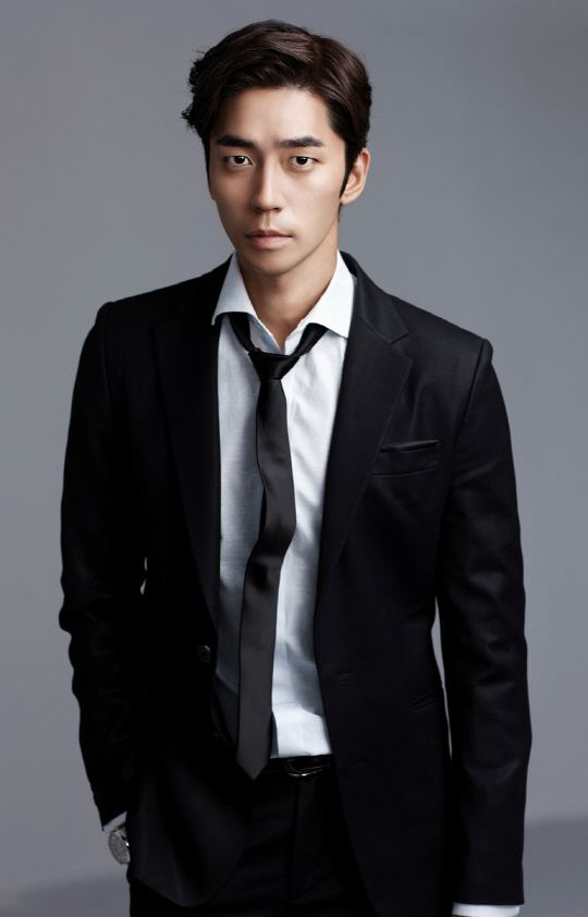 Shin Sung-rok wwwdramafevercomstnewsimages149jpg