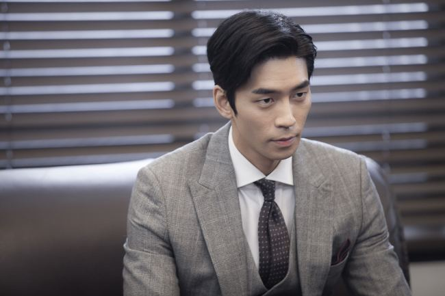 Shin Sung-rok cojpg
