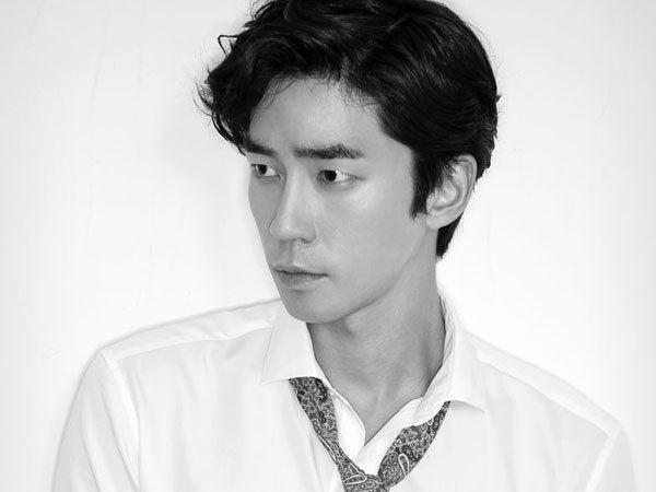 Shin sung rok dating sim