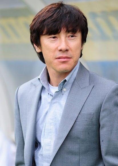 Shin Tae-yong imgnewsnavernetimage0162015020520150205001