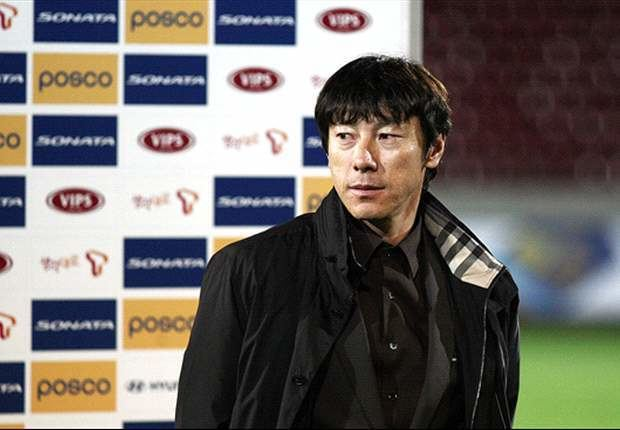Shin Tae-yong Shin Yong Tae Appointed New Manager for U22 Olympic Football Team