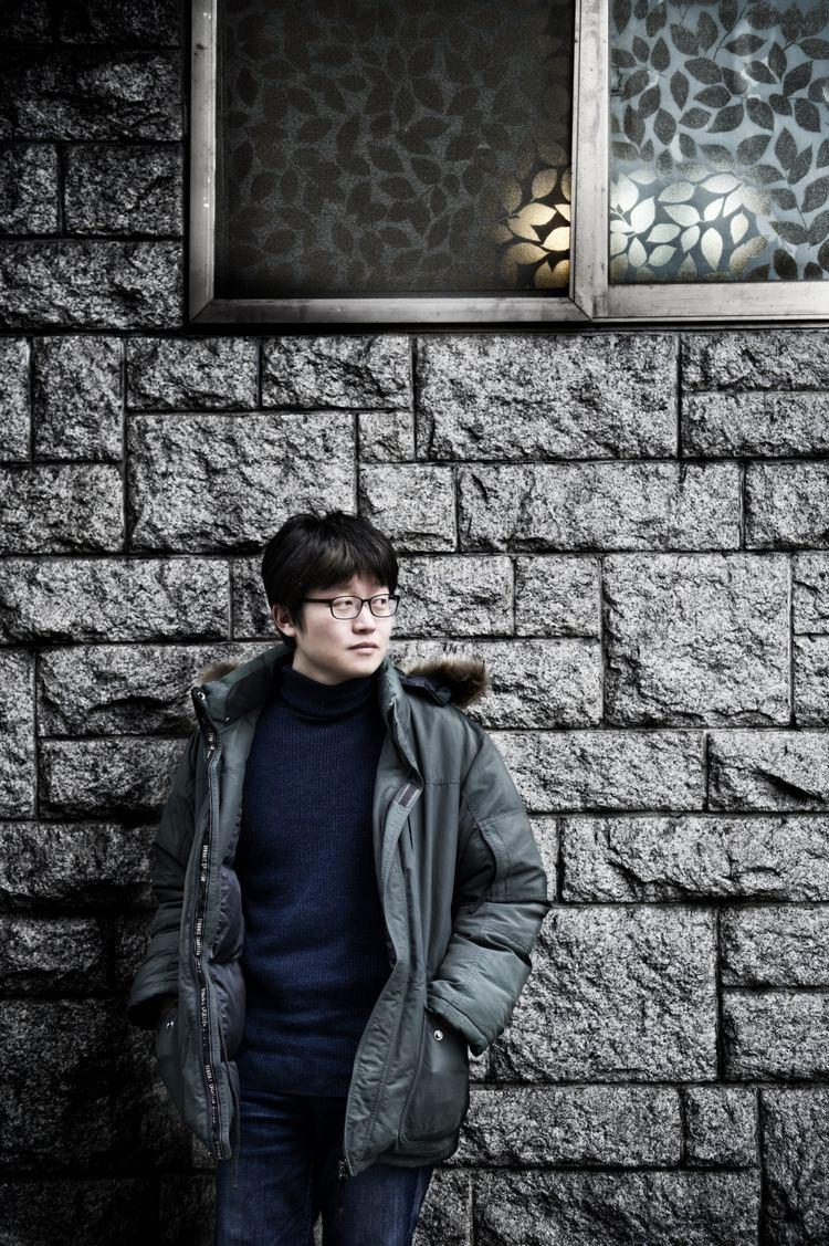 Shin Yeon-shick SHIN Yeonshick