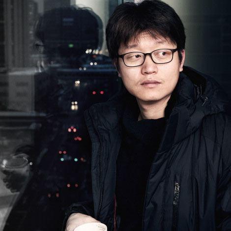 Shin Yeon-shick fimskoficorkrcommonmastpeople201309fa1f43