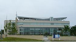 Shinchi, Fukushima httpsuploadwikimediaorgwikipediacommonsthu