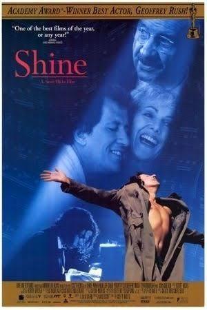 Shine (film) t2gstaticcomimagesqtbnANd9GcSxq21z54V40G7zP3