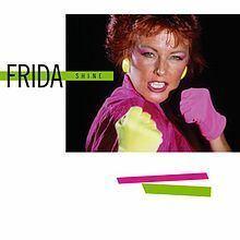 Shine (Frida album) httpsuploadwikimediaorgwikipediaenthumb4
