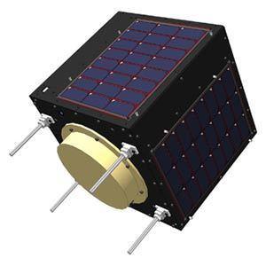 Shin'en (spacecraft) spaceskyrocketdeimgsatunitec11jpg