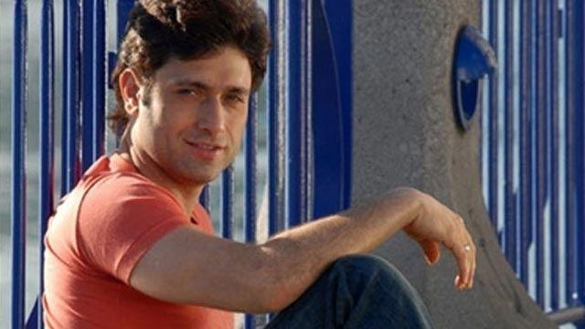 Shiney Ahuja Bombay HC hears actor Shiney Ahujas appeal in rape case Latest
