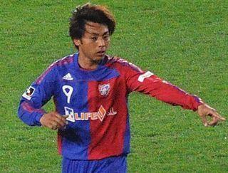 Shingo Akamine httpsuploadwikimediaorgwikipediacommonsthu