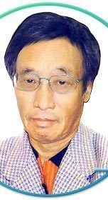 Shinichiro Kurimoto wwwhomopantscomidxc03cjpg