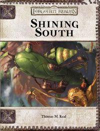 Shining South (accessory) httpsuploadwikimediaorgwikipediaen220Shi