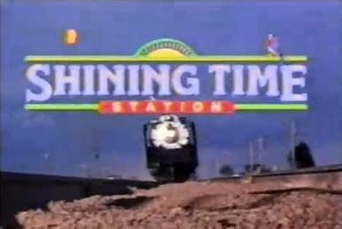 Shining Time Station httpsuploadwikimediaorgwikipediaen00bShi
