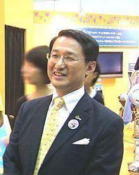 Shinji Hirai httpsuploadwikimediaorgwikipediacommonsthu