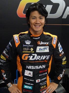 Shinji Nakano Shinji Nakano Official Profile
