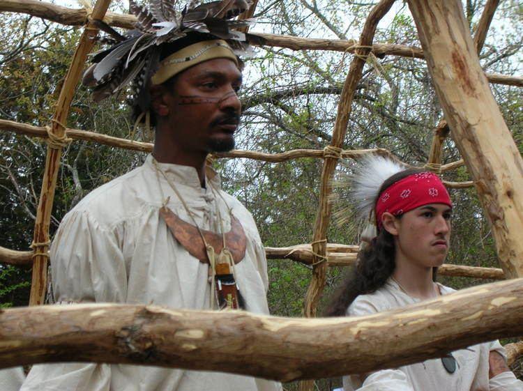 Shinnecock Reservation - Alchetron, The Free Social Encyclopedia
